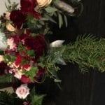 Petals & Pearls Floral Designs